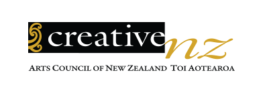 Creative NZ