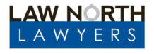Law North Lawyers